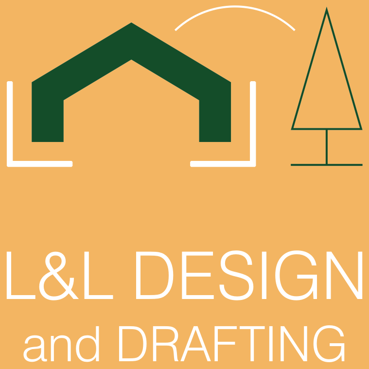 L&L DESIGN and DRAFTING Pty. Ltd.